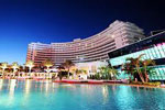Fontainebleau Hotels